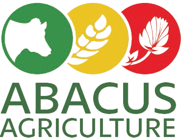 Abacus Agriculture